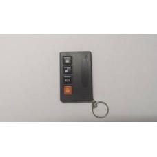 Telecomanda Alarma Maat 679 iKey Accesorii auto