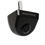 Camera Marsarier Ampire KCN-802 AMPIRE