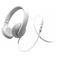 Casti Audio Magnat LZR 760