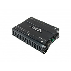 Amplificator auto AURA AMP 2.80 Amplificatoare auto