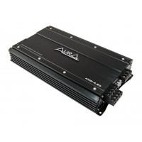 Amplificator auto AURA AMP 4.80