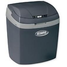 Cutie Termoelectrica Ezetil 776675/E3000 carbon Ezetil