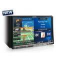 DVD Alpine INE-W928R