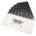 Dynamat Xtreme Mega Pack