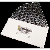 Dynamat Xtreme Mega Pack  Insonorizant Auto