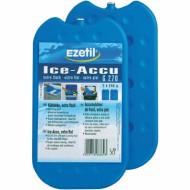 Ezetil IceAkku G270 (886920) Ezetil
