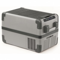 Frigider auto cu compresor Coolfreeze WAECO  CFX-035