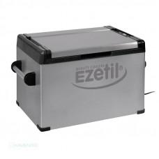 Frigider Cu Compresor Ezetil 778060/EZC 80 Ezetil