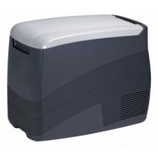 Frigider Cu Compresor Ezetil 778070/EZC45 Ezetil