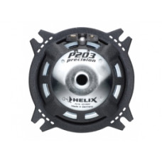 Helix Precision P 203 Precision