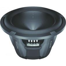 HX 300 D.5 Hi-Energy