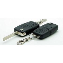 Interfata Inchidere RC 28-Interfata VW Corex