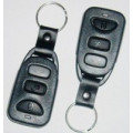 Interfata Inchidere RC 59.3-Interfata Hyundai