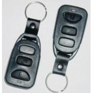 Interfata Inchidere RC 59.3-Interfata Hyundai Corex