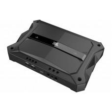 Amplificator auto JBL GTR-601  Amplificatoare auto