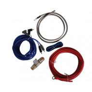 kit cablu 10 mm Bull Audio