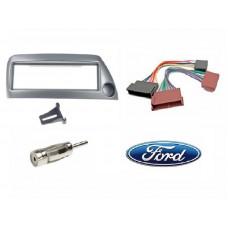Kit Montaj Ford KA Ford