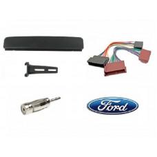 Kit Montaj Ford Tranzit Rame adaptoare