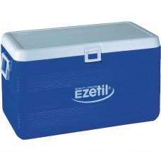 Lada Frigorifica Ezetil 651210/XXL70 Ezetil