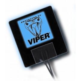 Led Viper(Indicator electroluminiscent 620V) Accesorii alarma