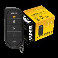 Modul Pornire Motor Viper 4606  Viper
