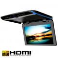 Monitor Plafon AMPIRE OHV156-HD
