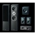 Magnat Monitor Supreme 802 Pack 5.1