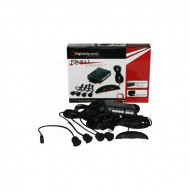 Senzori Parcare Digital Dyamic PS 411 OFERTE AUTO-SOUND