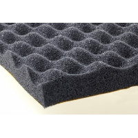Silent Coat Sound Absorber Silent Coat