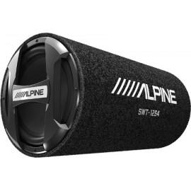 Subwoofer Auto Alpine SWT-12S4 Alpine
