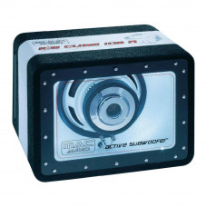 Subwoofer Auto Mac-Audio Ice Cube 108A