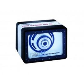Subwoofer Auto Mac-Audio ICE CUBE 110A
