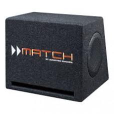 Subwoofer Auto Match PP 7E-D MATCH