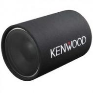 Subwoofer  Tub  Kenwood KSC-W1200T Kenwood
