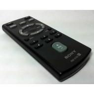 Telecomanda Sony RM-X151
