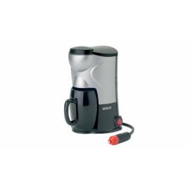 Filtru de cafea WAECO MC-01-12V Frigidere Auto