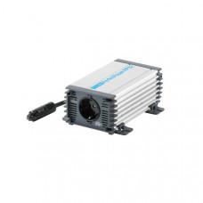 Invertor Waeco PerfectPower PP152 Accesorii auto