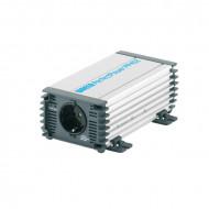 Invertor Waeco PerfectPower PP402 Accesorii auto