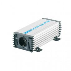 Invertor Waeco PerfectPower PP602 Accesorii auto