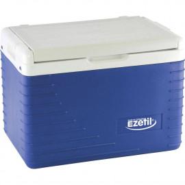 Lada frigorifica Ezetil ICE XXL45 Coolbox Frigidere Auto