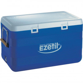 Lada frigorifica Ezetil StandardCooler XXL100  Frigidere Auto